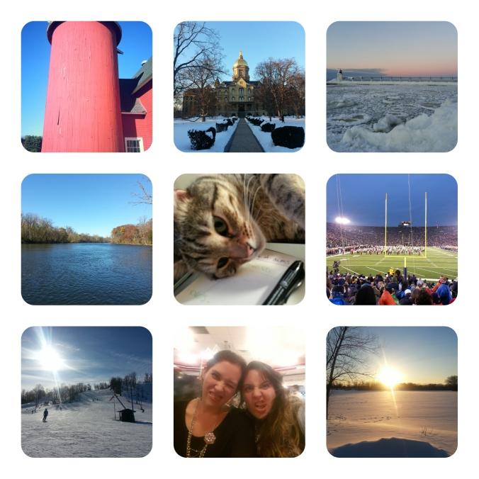 wpid-collage_20150727155258091.jpg